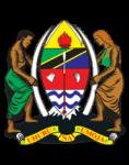 Tanzania Government