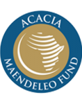 Acacia_Maendeleo