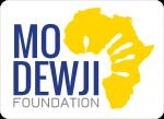 Mo Dewji Foundation