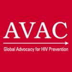 AVAC Logo