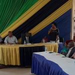 Benjamin Mkapa Foundation Deploys 1,072 New Community Health Workers in Four Regions