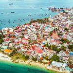 Benjamin Mkapa Foundation reaffirms its commitment to support Zanzibar Health Sector