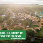 Mkapa Foundation Raises Hope Where It Was Dashed!