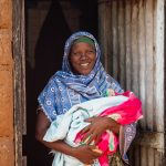 Community Health Workers: At the Centre of Maternal Health Education Awareness