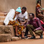 Empowering CHWs with Information Technology to Save Lives: A Digital Mobile App eases Healthcare Challenges in Chemba DC